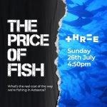 WildFilm-ThePriceOfFish